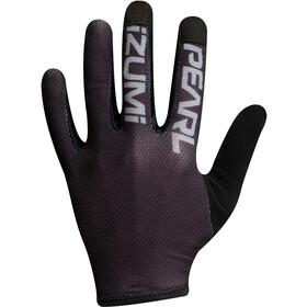 PEARL iZUMi Divide Gloves Men black